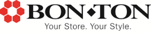 bon ton department store weekly ad circular store flyer sale flyer