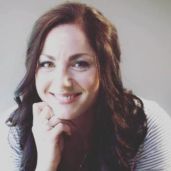 Meghan Manzo, Health & Healing Homeopathy, Reiki