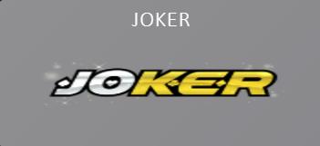 situs judi online slot joker