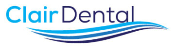 Dental Offices In Guelph Region