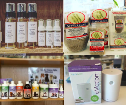 burlington health foods and wellness, health, wellness