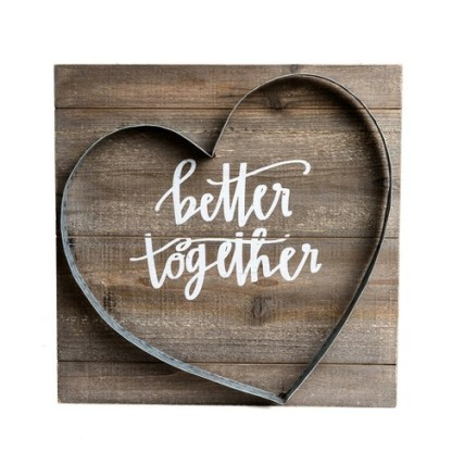 Better Together Heart Health Wellness