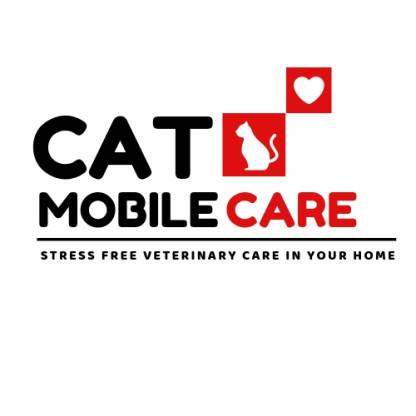 cat mobile care at animal hospital of cambrige