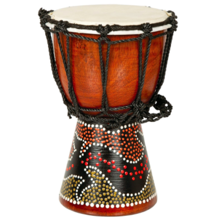 live, love, life, music, therapy, djembe, roxanne