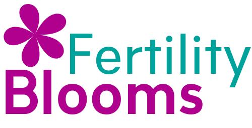 Fertility Blooms