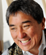 Guy Kawasaki: keynote speaker at Social Media Marketing World 2017