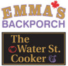 restaurants, burlington, emmas