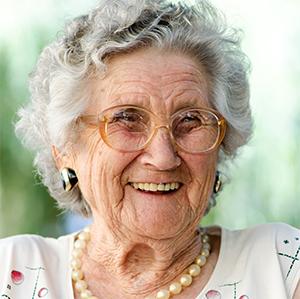 high blood pressure retire-at-home Kitchener Waterloo