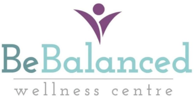 Be Balanced Wellness, Massage Therapy