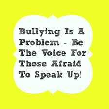 bullying, teenagers, teens, school, therapy, CBT, stand up, suicide