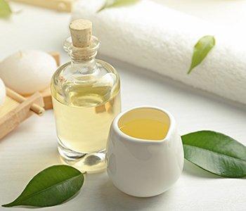 Tea Tree Essential Oil, Heaven Scent, London ON,
