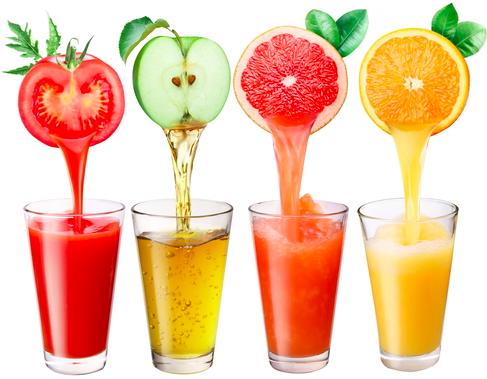 bodhi bar, juice, juicing, fresh