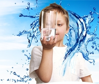 5 Star Water Solutions Kitchener