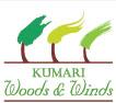 Kumari woods and winds
