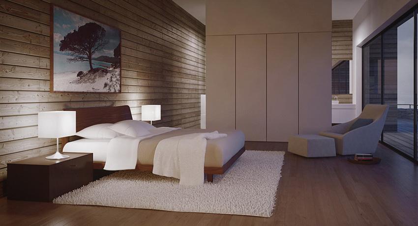 Sleek Design, Apartments for Sale in Hebbal, Kumari Tusti