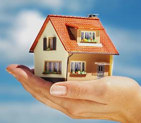 Affordable Living, Apartments for Sale Near Electronic City, Kumari Elite