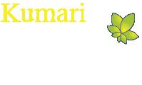 Kumari Elite, Apartments Near Electronic City Bangalore, kumari Builders