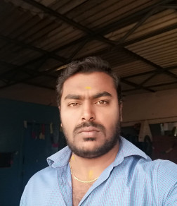 Tamil Nadu Matrimonial Site, Madurai, Coimbatore & Chennai Matrimony