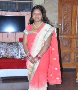 Telugu Lovevivah Matrimony, Matrimonial Site for Telugu