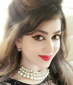 Tamil Nadun dating sites ilmaiseksi