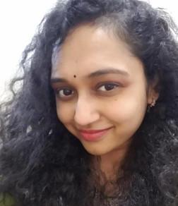 Karnataka Matrimonial Site, Mangalore, Mysore & Bangalore