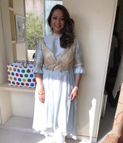 Gujarati Matrimony, Matrimonial Site for Gujarati Brides
