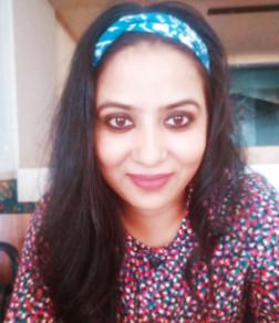 Gujarat Matrimonial Site, Surat, Vadodara & Ahmedabad