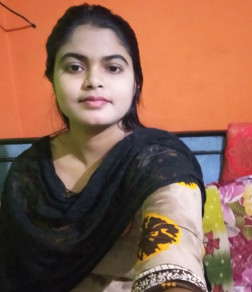For india girl in poor marriage Poor Muslim