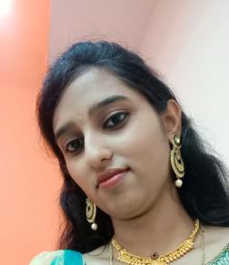 Karnataka matrimony sites
