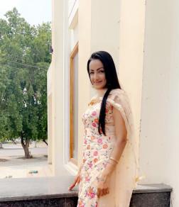 Australia punjabi marriage girl for in 204 Beautiful