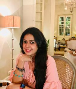 Matrimony sites karnataka Karnataka Matrimonial