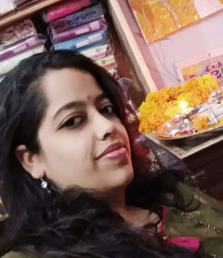 Girl matrimonial punjabi Punjabi Brides