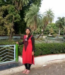 Maharashtra Matrimonial Site, Mumbai, Pune & Nagpur