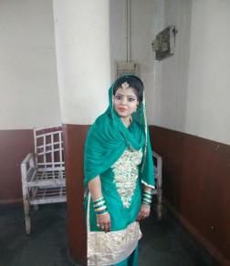 Jat matrimonial sites