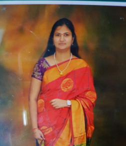 Energian Saasto—These Kannada Matrimony Brides Grooms