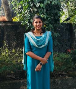 Malayalam Nair Matrimony Kerala Matrimony Matrimonial Site For