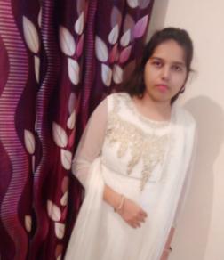 Kayastha Matrimony, Matrimonial Site for Kayastha Brides & Grooms