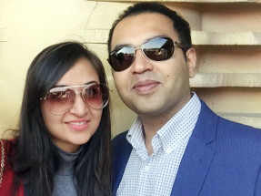 Indian Marriage, Matrimonial, Matrimony Sites, Match Making Services