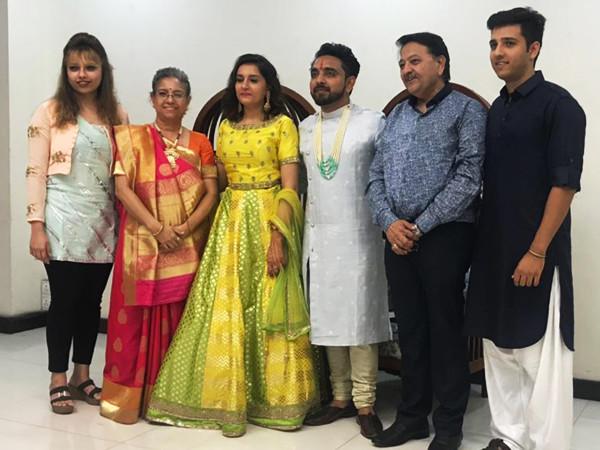 Indian Matrimonial, Marriage, Matrimony Site – LoveVivah com