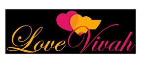 lovevivah logo