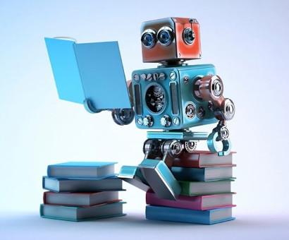 Machine Learning Model Design