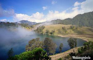 malangmbois.com