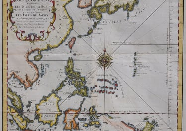 CHINA  JAPAN  PHILIPPINES  INDONESIA..