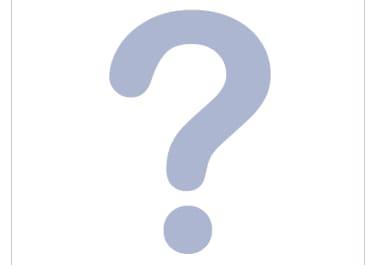 ASIA  SMALL  MAP BY ORTELIUS  MARCHETTI
