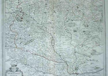 HUNGARIA REGNUM