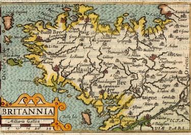 BRITANNY   LANGENES  1600