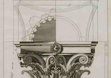 ARCHITECTURE PL XXXXVIIII