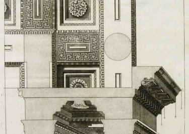 ARCHITECTURE PL .L