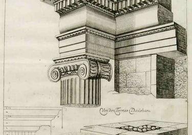 ARCHITECTURE PL XXVI