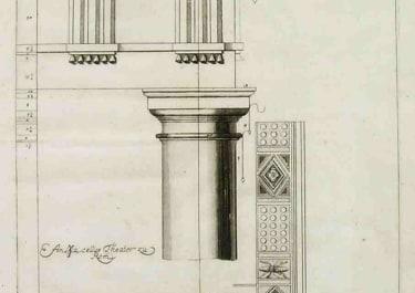 ARCHITECTURE PL XVII